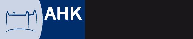 Slovensko - nemecká obchodná a priemyselná komora