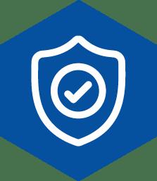 Bezpečnosť / zálohovanie