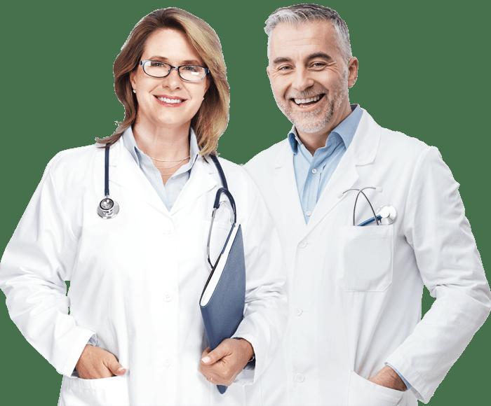 IT služby pre lekárov
