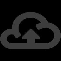 Dáta / Cloud