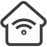 Zabezpečenie domácej siete
