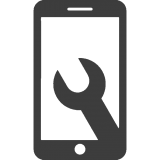 Oprava mobilu