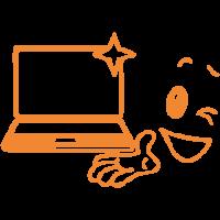 Zrýchlenie počítača, zrýchlenie notebooku
