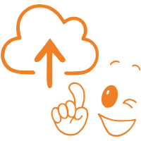 Cloud, dátové úložisko, domáce úložisko, cloudové služby